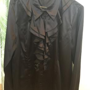 Sara Kelly skjorte