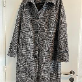 Soulmate frakke