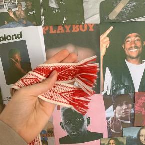 Bands of LA Ny pris 399'- Mp 100kr