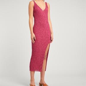 Paloma Wool kjole