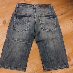 Sælger disse shorts/knickers  Str W 29