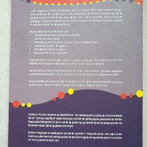 Lig og Læring i Vuggestuen, af Stig Broström, Hanne Heering og Susanne Nellemann Nielsen.  Rigtig god bog der beskriver livet i vuggestuen, det lille barns udvikling og udfordringer.  Brugt både på pædagog studiet og i praksis