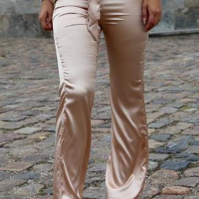 Buch Copenhagen bukser