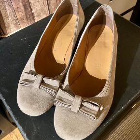 Ara andre sko & støvler