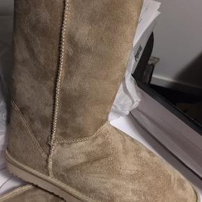 Bamse støvler. Helt nye dog uden prismærke