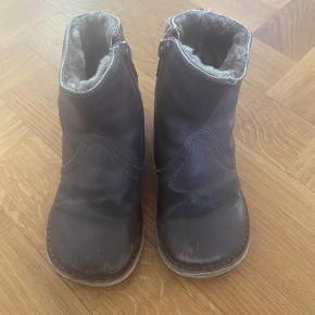 Pépé støvler