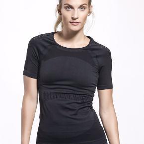 Adidas Stella Mccartney t-shirt