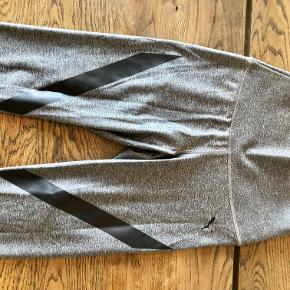 Sælger disse leggins da jeg ikke får den brugt. Prisen er eksl. forsendelse.