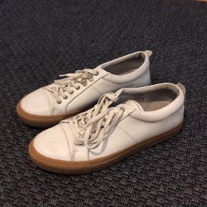 Mads Nørgaard sneakers
