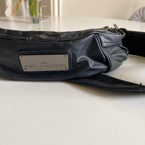Super cool bumbag fra StellaMcC/Adidas