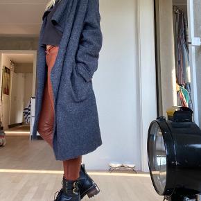 Noa Noa frakke
