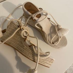 H&M heels