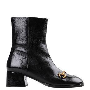 Bruno Premi støvler