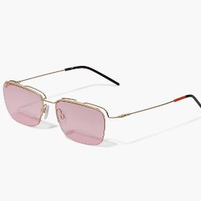 Heron Preston solbriller