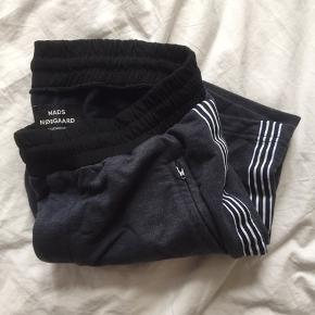 Mads Nørgaard shorts in good condition. Beach Sweat 85% cotton and 15% polyester