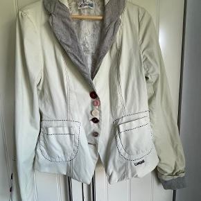 Desigual blazer