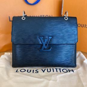 Louis Vuitton skuldertaske