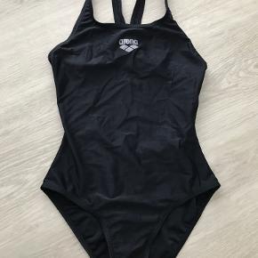 Arena badetøj & beachwear