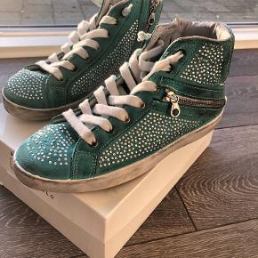 Meinert sneakers