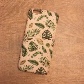 Cover til smartphone