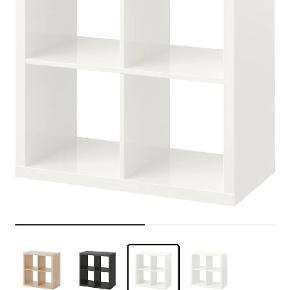 Ikea møbel