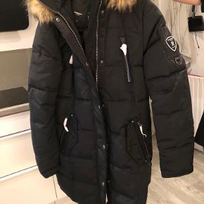 ROCKANDBLUE jakke
