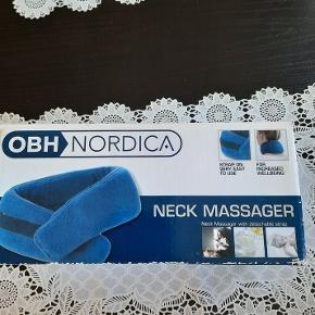 OBH Nordica el-artikler
