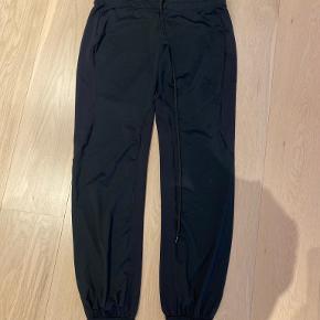 Peak Performance bukser & tights