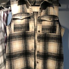 Prepair vest