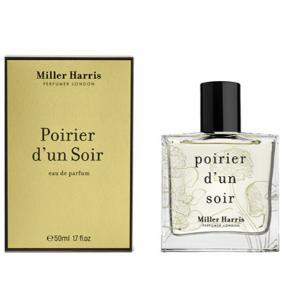 Miller Harris Parfume