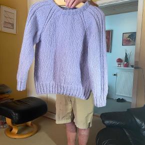 Frøens Eget Design sweater