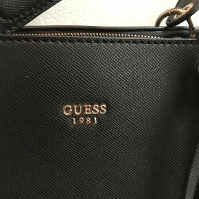 Guess anden taske