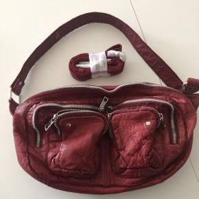 Fin taske, som jeg har brugt få gange☺️