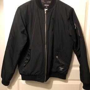 Rascals jakke
