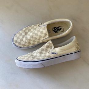 Vans sneakers Str. 38,5