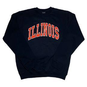 VintageCrew sweater