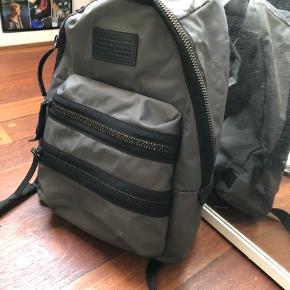 Lækker rygsæk fra MBMJ. Købt i Århus