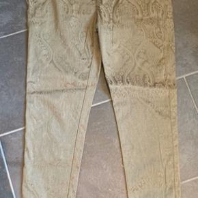 Super smarte bukser