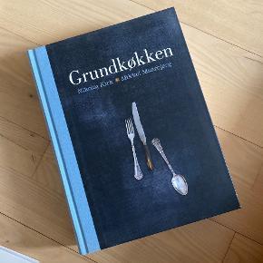 """""""Grundkøkken"""" af Nikolaj Kirk og Mikkel Maarbjerg"""