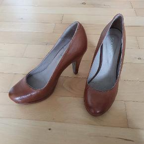 Sixmix heels
