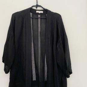 IRO kimono