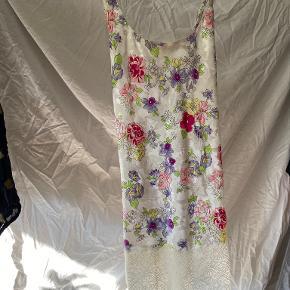 Victorias Secret kjole