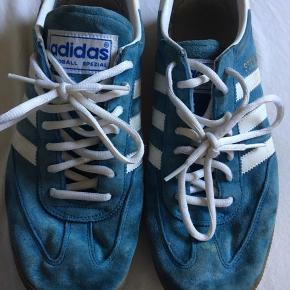 Adidas Special Plus porto