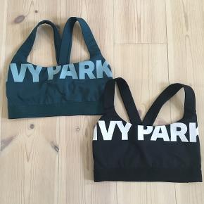 Ivy Park Top