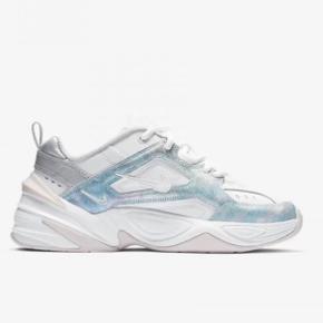 Nike tekno mk2 Stand 8/10