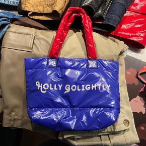 Holly Golightly håndtaske