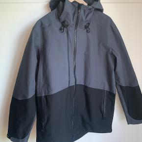 Craft jakke