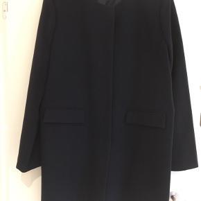Ralph Lauren frakke