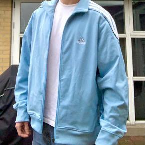 Adidas jakke