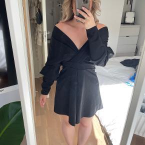 NLY One kjole